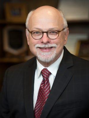 Joseph Steinmetz