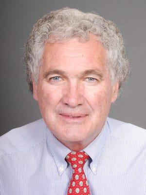 Joe Boylan