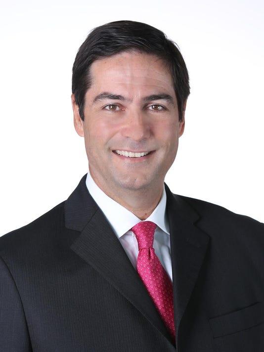 Ray Abadin