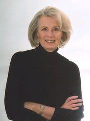 Author Karna Small  Bodman