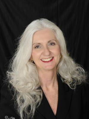 Dr. Barbara M. Hanson