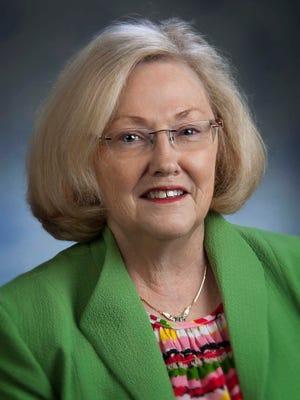 Judith S. Prince