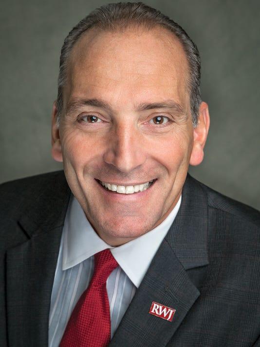 Michael Antoniades