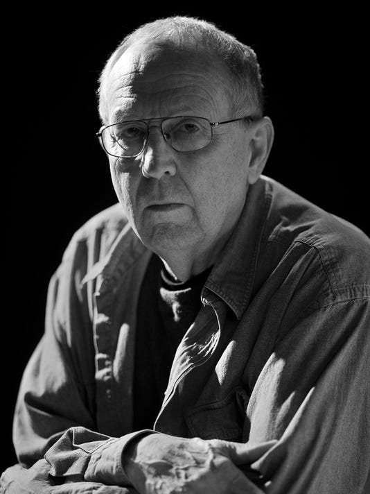 mto author Leland James