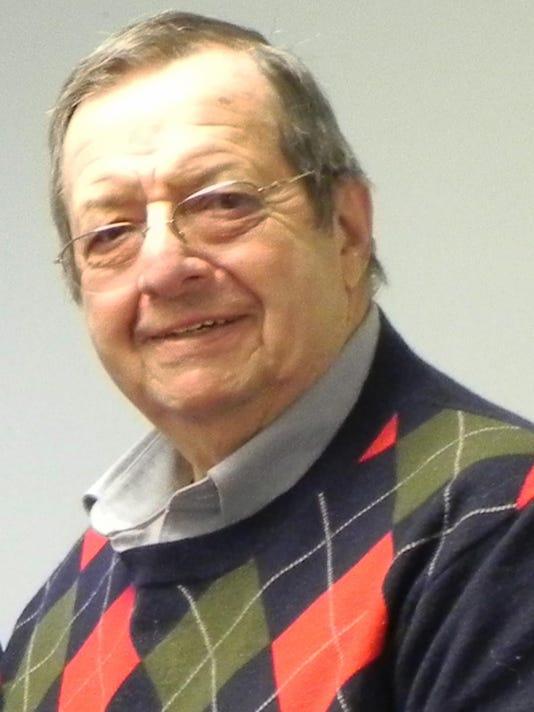 Andy Mazzella