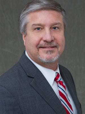 Elections Director Jim Williams resigned July 19, 2016.