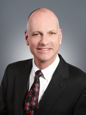 John Meyer, PhD Florida SouthWestern State College
