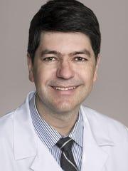 Dr.Vieira