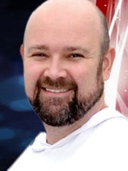Jeremy McClellan