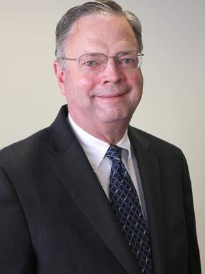 Philip Masquelette