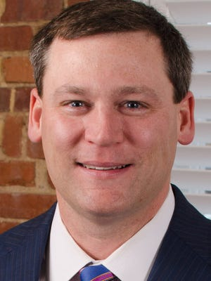 Roman Shaul was appointed Tuesday to Montgomery County Circuit judgeship.
