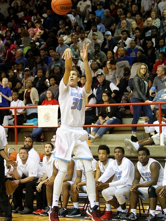 Burk Hirschi basketball 5.JPG