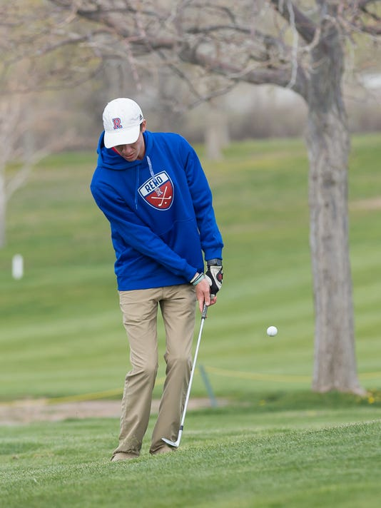 636276151365116543-Boys-Golf-Washoe-GC-RHS-TOMMY-April2017MelissaFaithKnightFaithPhotograph....jpg