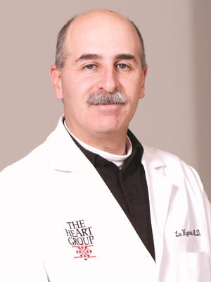 Dr. Lee Wagmeister