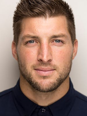 Tim Tebow will speak at this year's FHU Benefit Dinner.