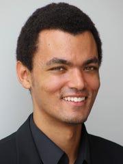 Fabian Qamar