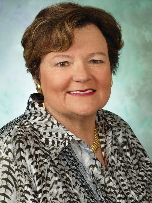 636402173559287575-President-Janet-Dudley-Eshbach.jpg