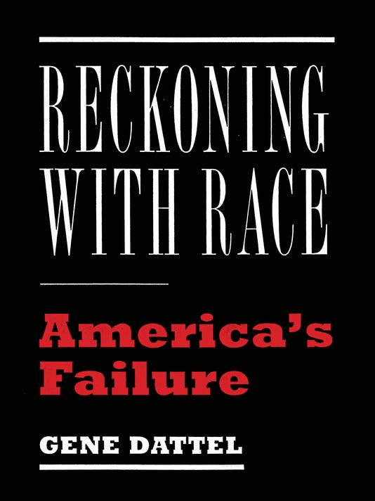 636404731120609427-Reckoning-With-Race-book-cover.jpg