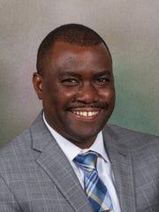 Kofi Odoom