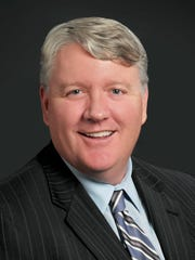 Gary Price