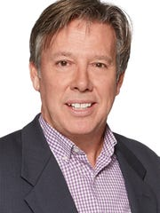 Craig Morris