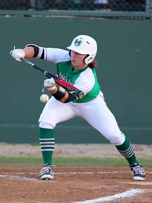 Burk-Iowa-Park-baseball-1.JPG