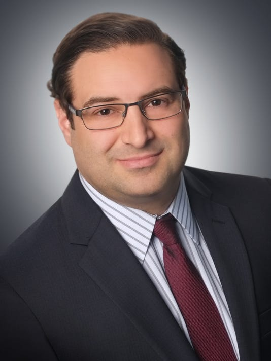 Matt DePaola