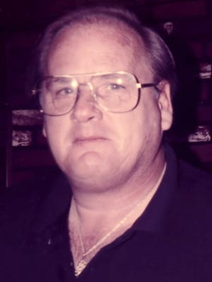 Michael Lutz