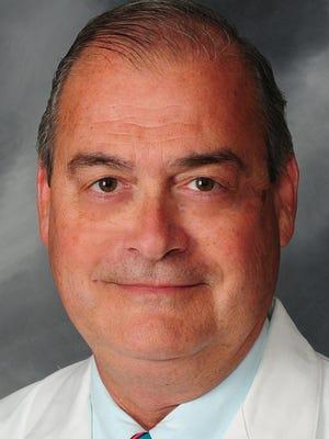Dr. Greg Schierer
