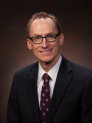 Gary Scholten