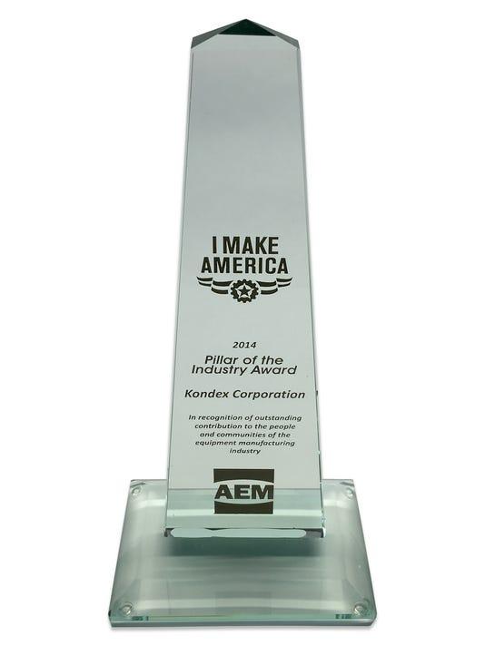 Pillar of Industry Award_edit.jpg