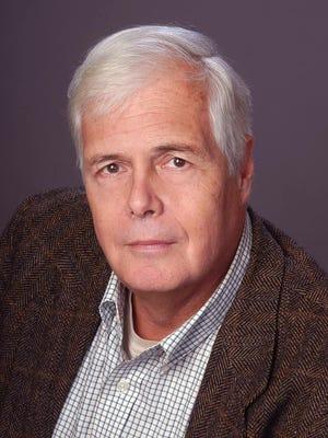 Contact columnist Gene Lyons at eugenelyons2@yahoo.com.