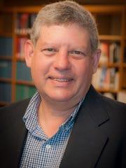 Dr. Joe Allen Dunn
