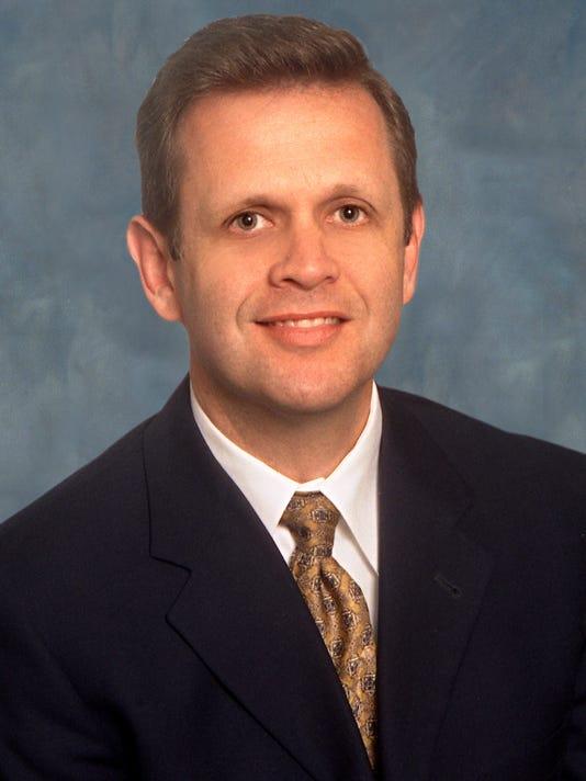 John Egbert, attorney at Jennings, Strous & Salmon, for Ask-The-Experts Column.