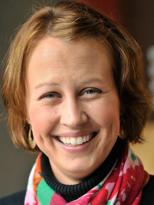 Erin Hausauer