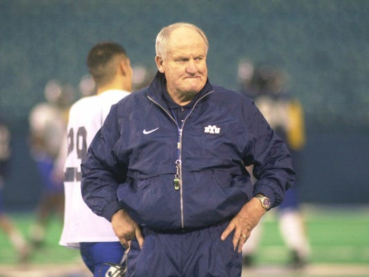 2016-12-29-lavell-edwards
