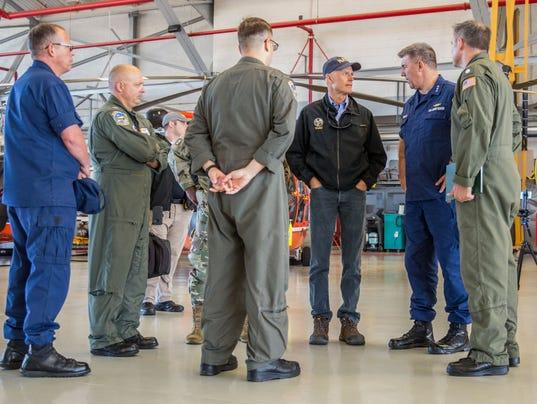 636407476200302398-Alabam-Coast-Guard-Base11-003-.jpg