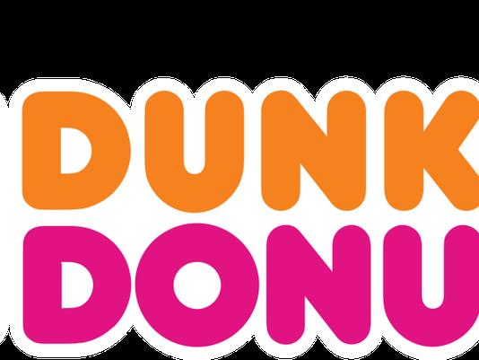 1280px-Dunkin'_Donuts_logo.svg