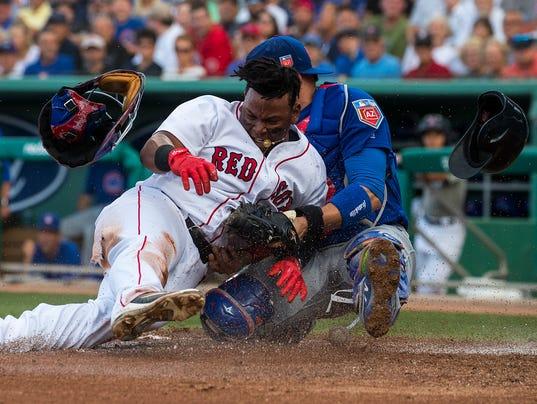 636576909615548374-MAIN-ART-FOR-C1-NO-CROP-Cubs-Sox-.jpg