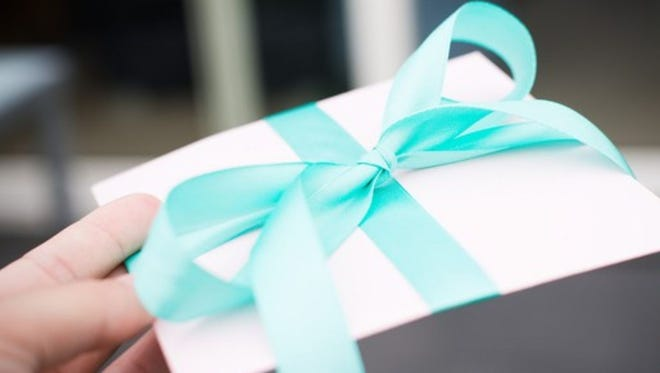 "Don't fall for a popular holiday ripoff: the ""Secret Sister Gift Exchange."""