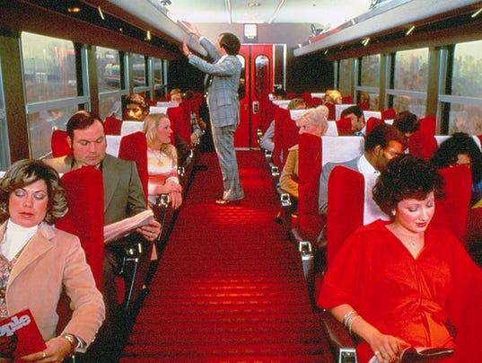 635947634532185428-Turboclub-Interior-Amtrak-1978-USAToday.jpg