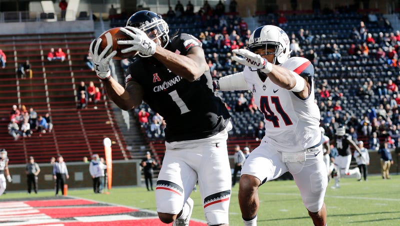 the latest 09628 f7835 American Athletic Conference, UConn reach agreement on ...