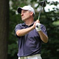 Grandville's Werkmeister wins second Michigan Amateur
