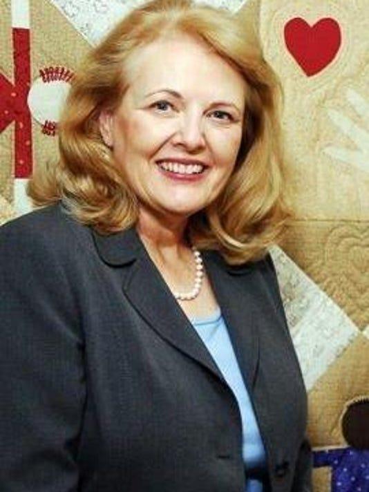 Rosie Allen Ryan