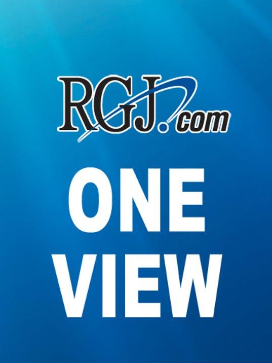 RGJ-ONE-VIEW-tile.jpg