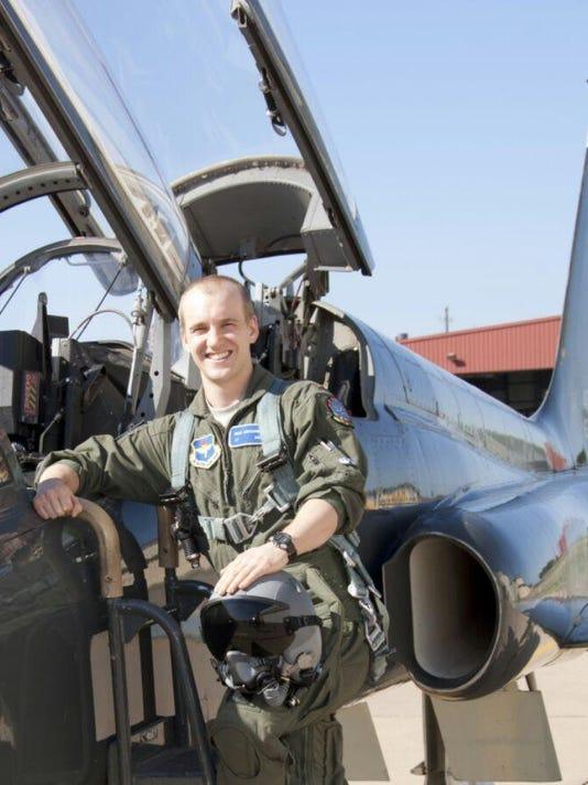 Krygowski pilot