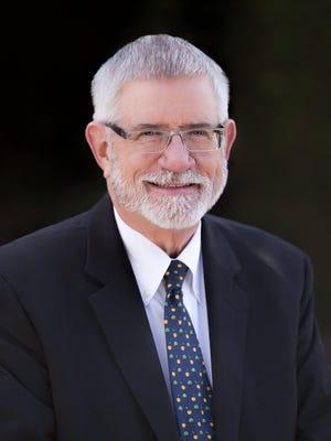 David Millican