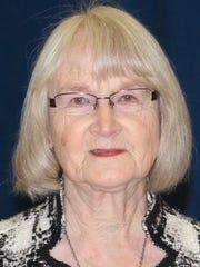 Bernice Kohlman
