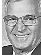 Ray W. Myers, 82