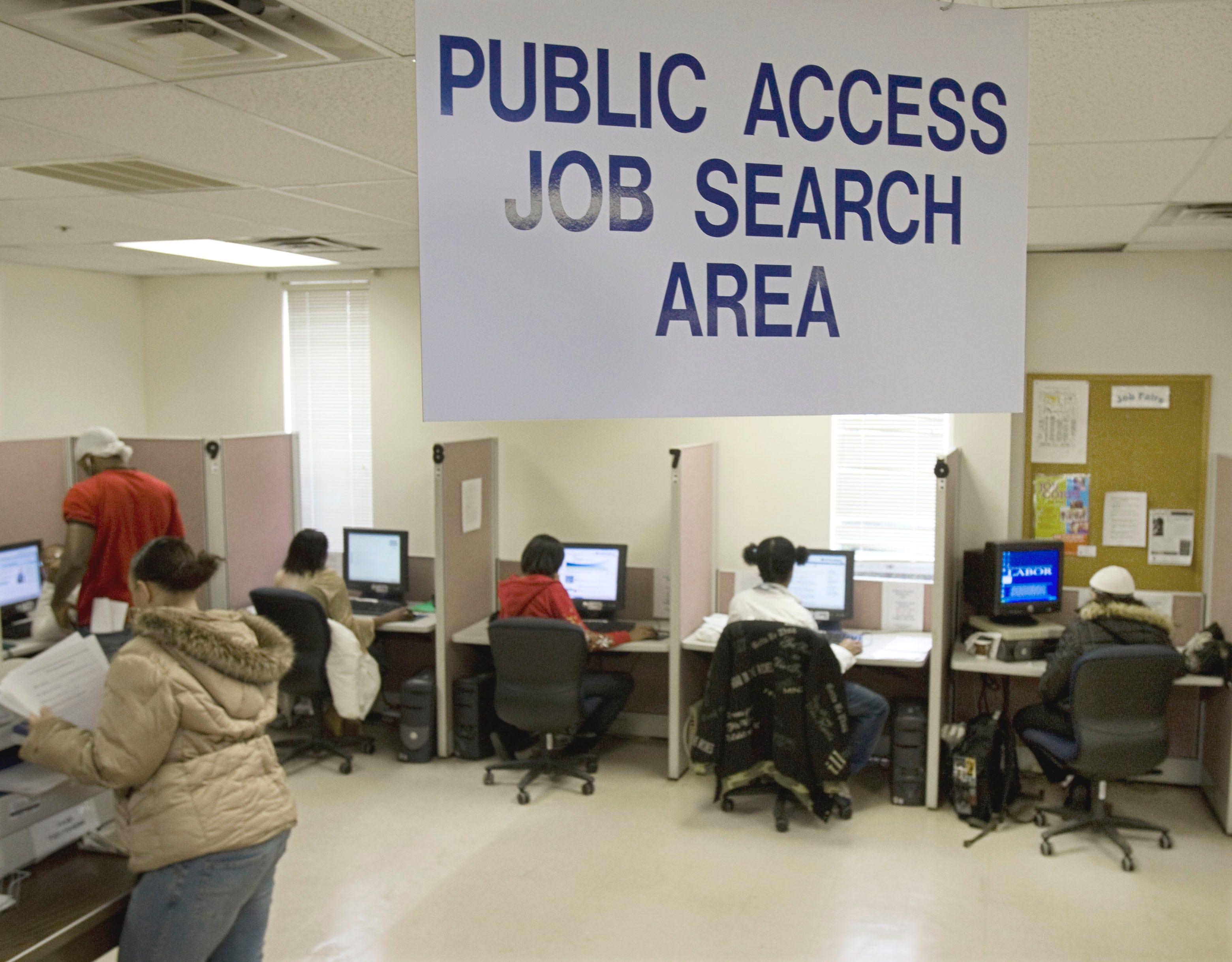 Njunemployment – Nj Unemployment Appeal Phone Number